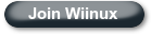 Join Wiinux