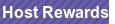 Host Rewards